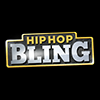 Hip Hop Bling