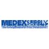 MedEx Supply_logo