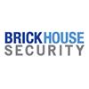 Brick House Security