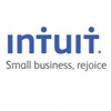 Intuit Small Business