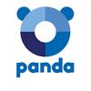 Logo Panda Security