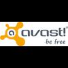 Logo Avast Software