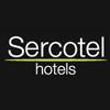 Logo Sercotel Hotels