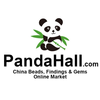 Logo PandaHall