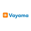Logo Vayama