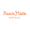 Logo Room Mate Hotels