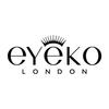 Logo Eyeko