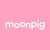 Logo Moonpig
