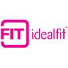 Logo IdealFit