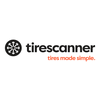 Logo Tirescanner