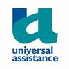 Logo Universal Assistance