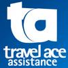 Logo Travel Ace Assistance