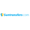 Logo Suntransfers