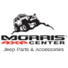 Logo Morris 4x4 Center