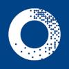 Logo Adorama
