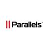 Logo Parallels