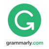 Logo Grammarly